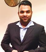 Safeer Abdulla