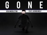 Josh Middleton - Gone