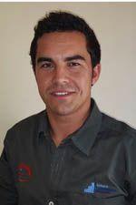 Phillip Oosthuizen