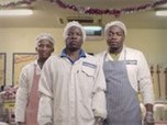 The Brave Cartel's Yolande Botha writes and directs first-ever Massmart TVC