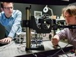 Stanford researchers develop tech to reveal objects hidden around corners