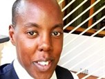 #BizTakeouts: Edwin Mbugua chats inbound marketing