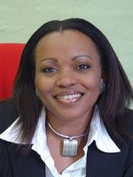 Enterprise IG appoints Tendai Mhizha to head up strategy - Brand Union