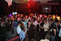 Sony Expo draws 17 500 visitors in Cape Town