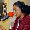 Nadia Samie