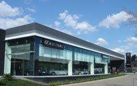 Lexus: local is luxury - Brand Union