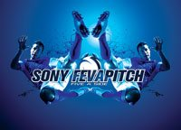 Sony FevaPitch football tournament promises entertainment