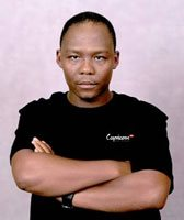 """Capricorn FM Talk"" with Thabiso Kotane (Mon – Thur, 6pm – 7pm)"