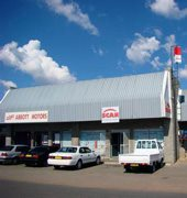 Scan Display Botswana moves and expands into printing