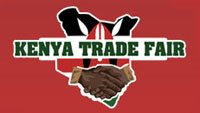 Kenya Trade Fair and Conference to usher in new era of business opportunities