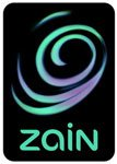 Saudi Arabia joins Zain's One Network