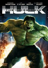 The Incredible Hulk on the loose in Gauteng