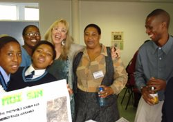 MDDA's first Media Literacy and Culture of Reading Summit debuts in the Eastern Cape