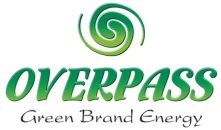 Green brand energy