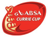 Absa unveils its new Currie Cup logo - Brand Union