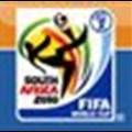 Cote d'Ivoire, Ghana, SA set for 2010