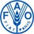 Libya, FAO agree on close cooperation