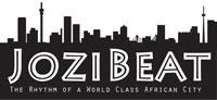New magazine for Johannesburg city