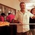 True Italian Style at Massimo's Pizza Club