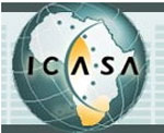SA media ownership and control headache