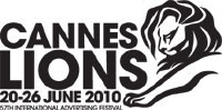 Cannes entry deadline extended