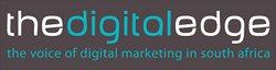 [The Digital Edge] Memeburn, Digital Economy Bill and OPA results