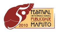 Maputo Ad Festival kicks off next week