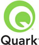 Free e-seminar from Quark