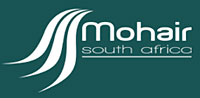 Socksy promotion from Mohair South Africa