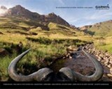South African produced Garmin 'Instinct' campaign receives local and international exposure