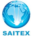 International trade delegations flock to SAITEX