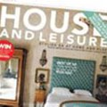 House and Leisure announces Best of SA finalists