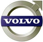 Naughty Volvo, naughty!