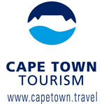 Cape Town 'heart' soccer