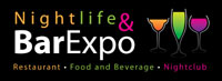 First ever Nightlife and Bar Expo launches successfully