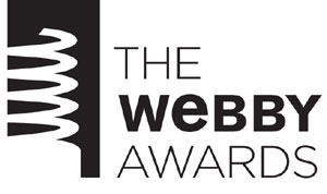 Gloo becomes South Africa's first international Webby Awards judge
