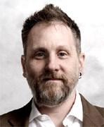 Tim J Smith