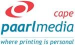 Paarl Media Cape's new address