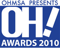 Still time to enter OH! Awards