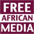 Report back: Free African Media panel discussion