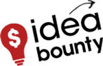 Vodafone Global wants your BIG IDEA
