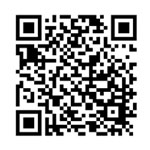 As an example of QR codes look and work, this one links to the Facebook page of Brandedyouth Insights.