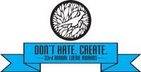 Loeries 2011 opens for entries, categories revised