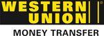 Western Union offers no-fee money transfers to Japan
