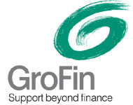 New GroFin website offers formula for successful SMEs