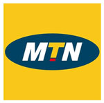 MTN Business partner with Standard Bank Namibia