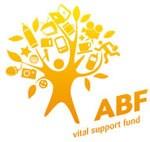 New sponsor for ABF