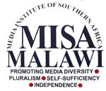 Malawi's journalists kick-start Press Freedom Commemoration