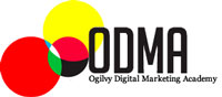 "Ogilvy takes on the ""geekification of the ad industry"""