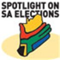ANC vs DA: Who are the social media winners in this election?